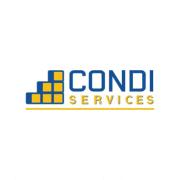 Condi Services